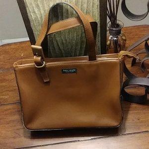 Kate Spade Vintage Handbag.